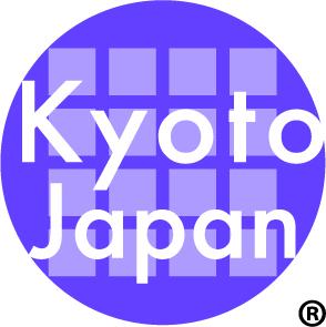 紫白ヌキ(○R)