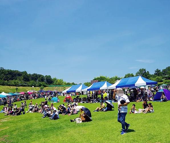 食とスポーツのオータムフェスティバル2019